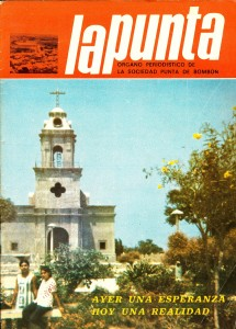 Nº 01-1970