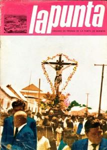 Nº 02-1971