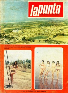 Nº 03-1972