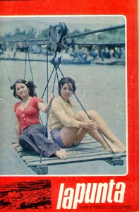 Nº 04-1973
