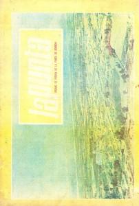 Nº 05-1974