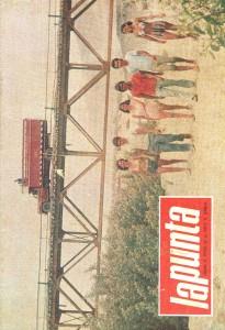 Nº 06-1975