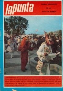 Nº 09-1978