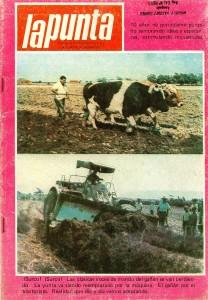 Nº 10-1979