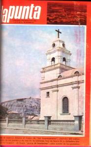 Nº 11-1980