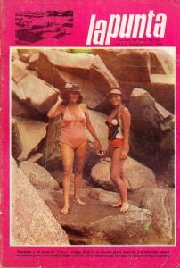 Nº 12-1981