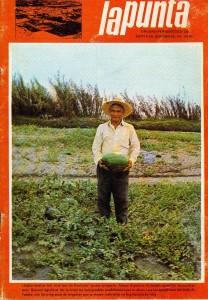 Nº 13-1982