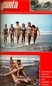 Nº 17-1986