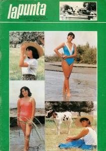 Nº 19-1988