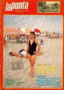 Nº 21-1990