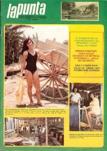 Nº 22-1991