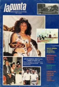 Nº 23-1992