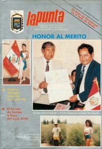 Nº 25-1994