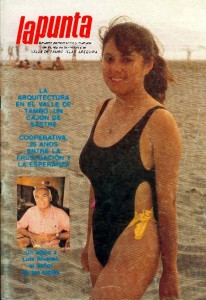 Nº 27-1996