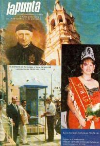Nº 28-1997