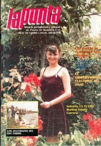 Nº 29-1998