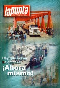Nº 33-2002