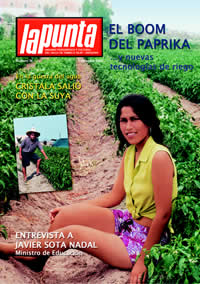 Nº 36-2005