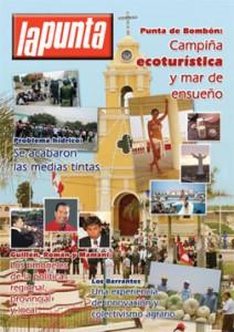 Nº 38-2007
