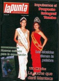 Nº 39-2008