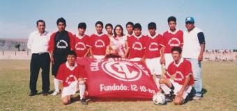CLUB DEPORTIVO COLÓN