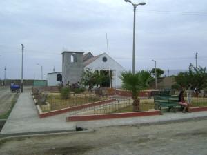 iglesia catas 2