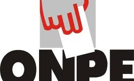 NÚMERO DE ELECTORES EN LA PROVINCIA DE ISLAY