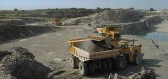 Adiós al mito: La minería solo usa 1.5% del agua dulce
