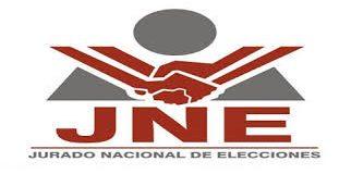 Resultados oficiales de la ONPE para los cinco distritos de la provincia de Islay-2014