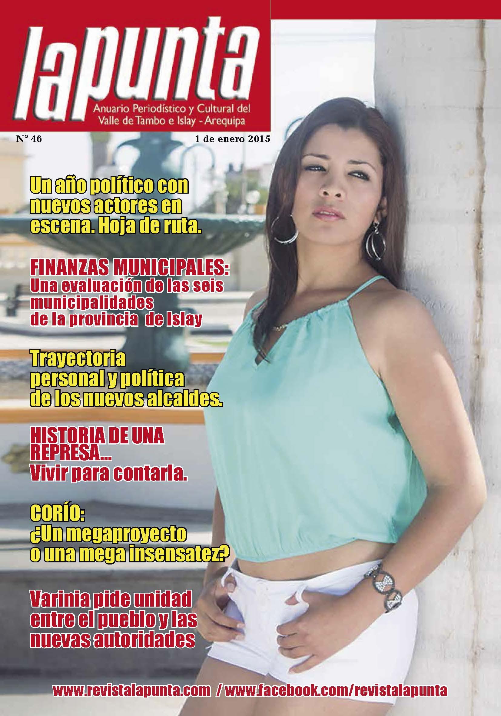 portada2015