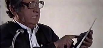 CARLOS GUILLÉN CARRERA
