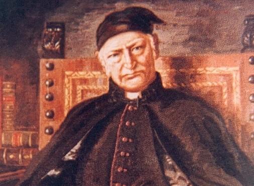 Dean Valdivia