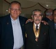 ISAAC TORRES OLIVA