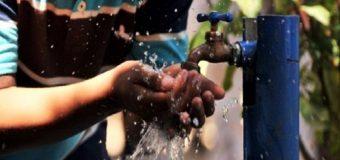 Obras de agua y desagüe beneficiarán a más de 50 mil pobladores en Islay