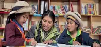 Fondos sociales generan apuestan por la inversión en comunidades