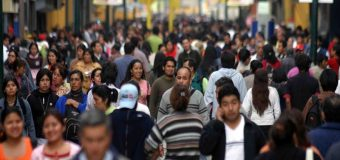 El 42% cree que grupos radicales tendrán más acogida en elecciones 2021