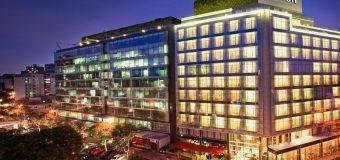 Hilton anuncia construcción de hotel con 104 habitaciones en Arequipa