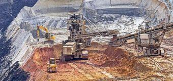 Se reactivan exploraciones mineras con 54 nuevos proyectos para este año