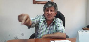José Miguel:  El «Fantástico» protagonista de videos porno desata una vendetta