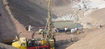 Proyecto Tía María generará ingresos por más de 273 millones para Arequipa