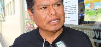 """Miguel Meza Igme…¿quién le paga por sus """"servicios""""?"""