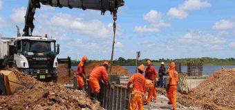 Mecanismo de Obras por Impuestos podría tener un gran impacto social