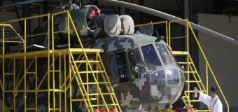 Centro de Mantenimiento Aeronáutico de Arequipa liderará capacitaciones en la región
