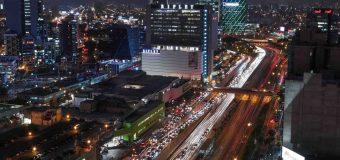 Economía peruana continuaría liderando crecimiento en región el 2018 y 2019