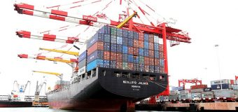 Exportaciones superarían los US$ 51,000 millones en 2018 por minería y agro