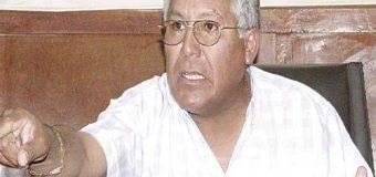 Flamante Prefecto de Arequipa respalda ejecución de proyecto Tía María