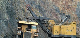 Proyecto minero Jalaoca en Apurímac será licitado este 12 de julio