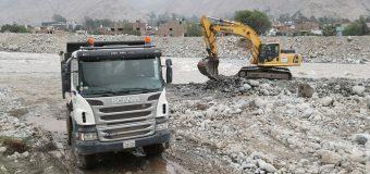 Obras por impuestos han ejecutado S/ 4,000 millones en proyectos durante 10 años