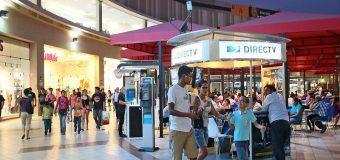 Arequipa entre las ciudades con mayores ingresos en ventas en centros comerciales