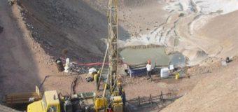 Desarrollo del proyecto Tía María es muy importante para el Perú